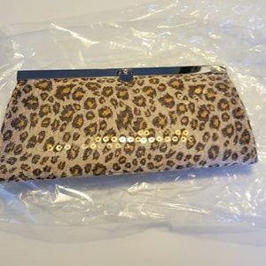 Clutches bag